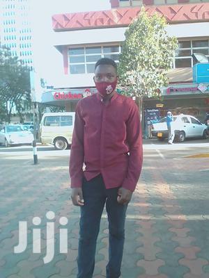 Gardener and Caretaker | Gardening & Landscaping CVs for sale in Mombasa, Mvita