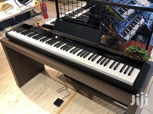 Casio Px S1000 Slimmest Digital Piano | Musical Instruments & Gear for sale in Nairobi, Karen