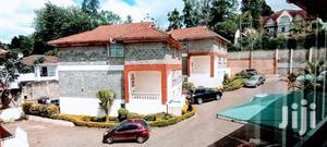 4bed Villa + Garden N Lavington | Houses & Apartments For Rent for sale in Nairobi, Lavington