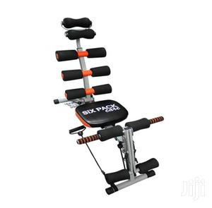 *6 Pack Care Wondercore Exercise With Pedal* | Sports Equipment for sale in Nairobi, Nairobi Central