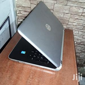 Laptop HP Pavilion 15 8GB Intel Core I5 HDD 500GB | Laptops & Computers for sale in Nairobi, Nairobi Central