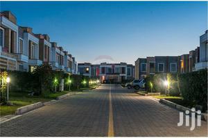 Kitengela - Milimani Area 3 Br's Maisonette Ensuite For Sale   Houses & Apartments For Sale for sale in Nairobi, Nairobi Central