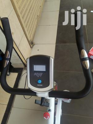 Static Bicycle   Sports Equipment for sale in Nairobi, Nairobi Central