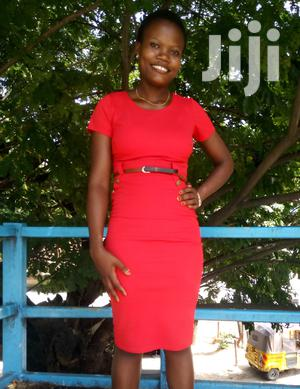 House Nanny   Housekeeping & Cleaning CVs for sale in Mombasa, Kisauni