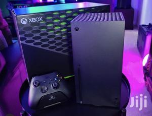 Microsoft Xbox Series X   Video Game Consoles for sale in Nairobi, Nairobi Central