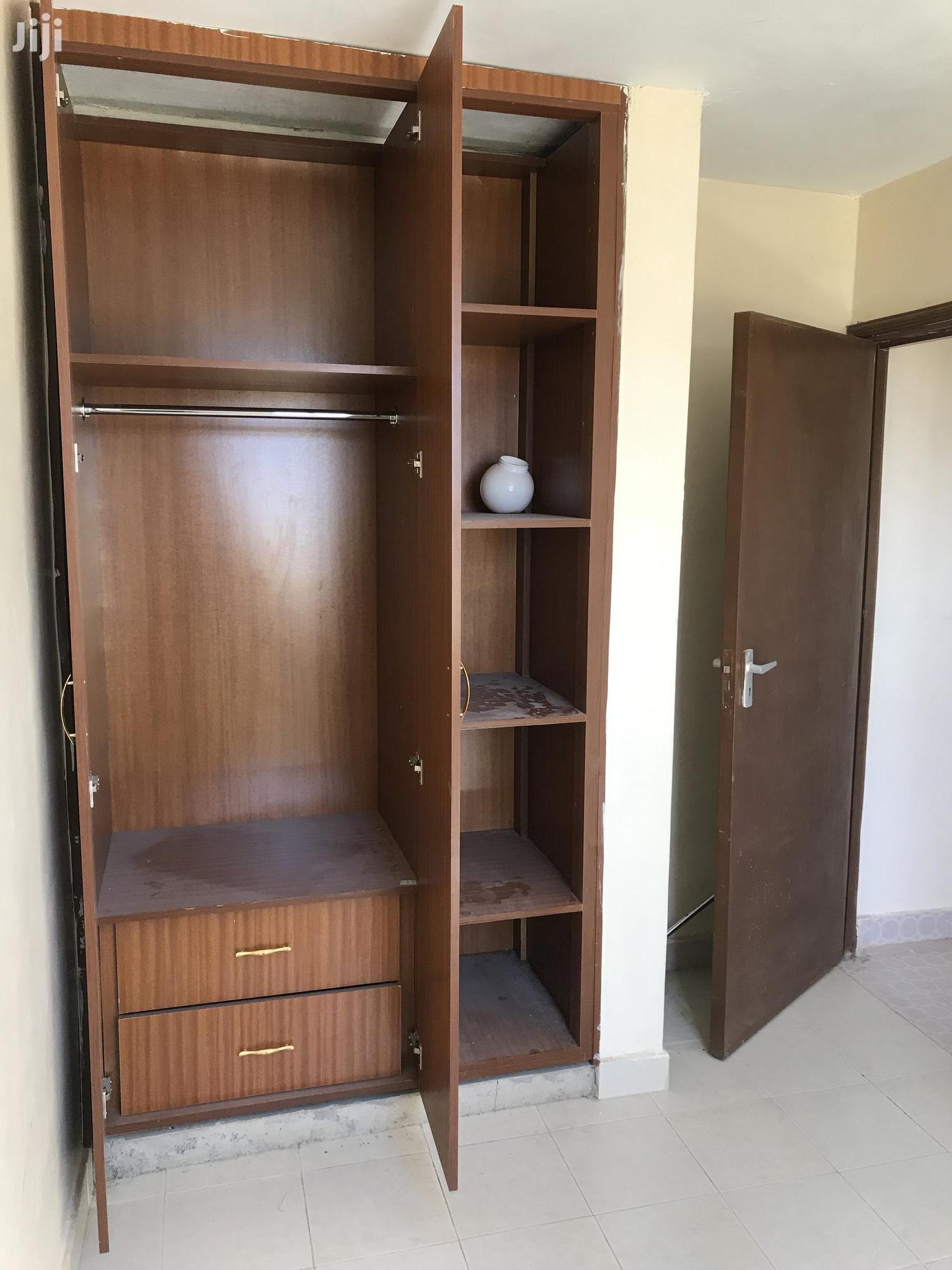 1 Bedroom (Ensuite) Available To Let In Utawala MC | Houses & Apartments For Rent for sale in Utawala, Nairobi, Kenya