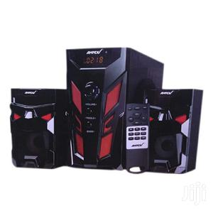 Ampex 2.1 P32 Woofer. | Audio & Music Equipment for sale in Nairobi, Nairobi Central