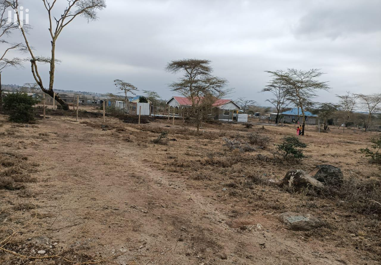 Archive: Zawadi Green Gardens,Kitengela Acacia