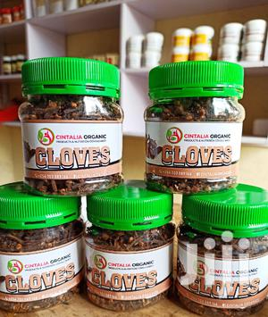 Clove Seeds | Feeds, Supplements & Seeds for sale in Nairobi, Nairobi Central