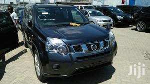 Nissan X-Trail 2014 Blue | Cars for sale in Mombasa, Tudor