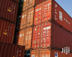 40ft High Cube Container Sale in Nairobi | Manufacturing Equipment for sale in Machakos, Syokimau