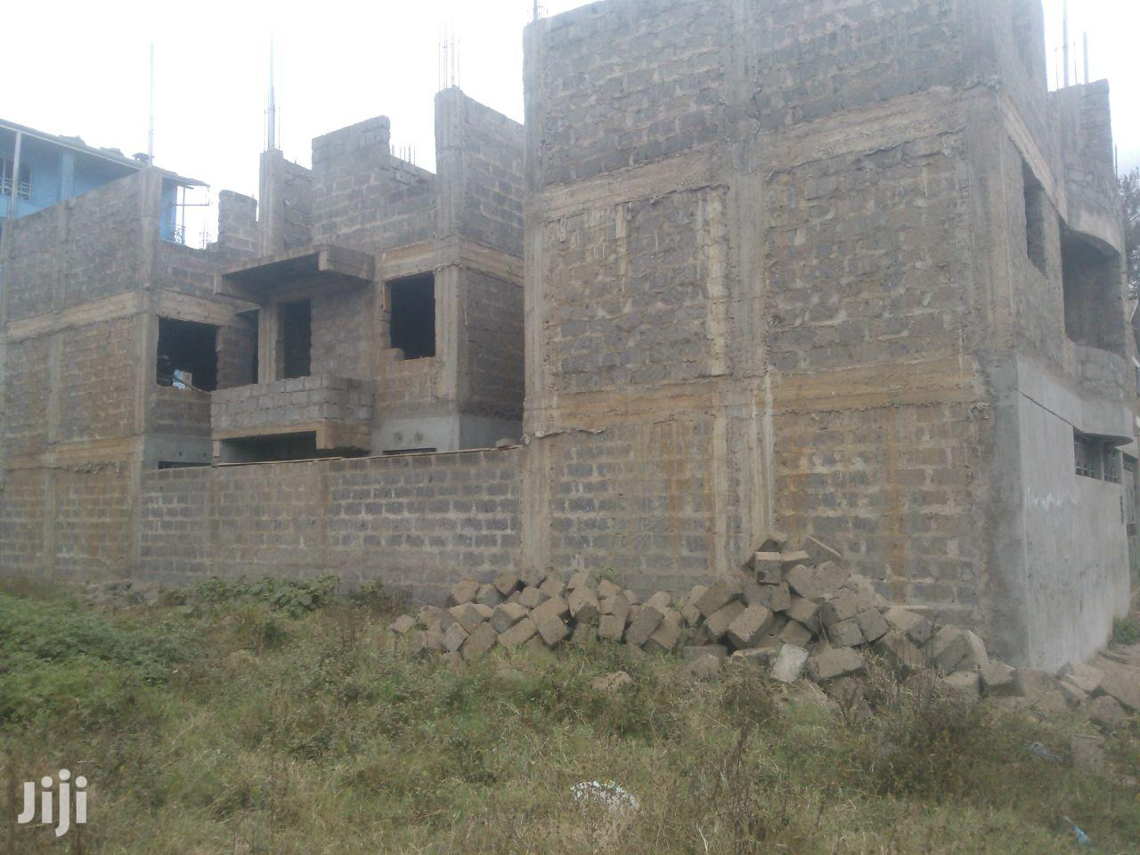 Archive: Thika Section 13