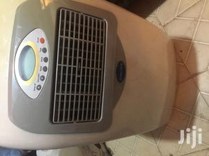 60AC358 Portable Air Conditioner   Home Appliances for sale in Nairobi, Nairobi Central