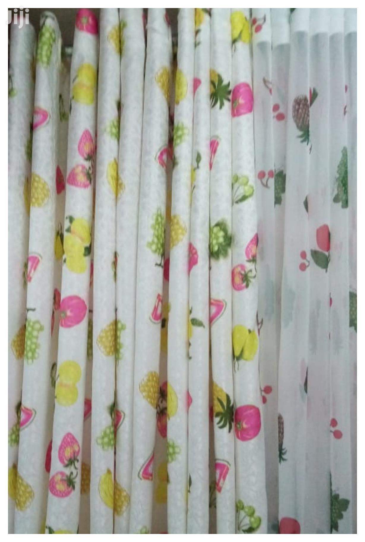 Curtain Kitchen Curtain In Nairobi Central Home Accessories George Nganga Jiji Co Ke
