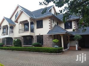 Homely Kileleshwa Five Bedroom Townhouse.   Houses & Apartments For Sale for sale in Nairobi, Kileleshwa