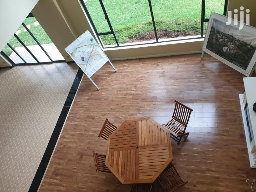 5 Bedroom House All Ensuite In Karen For Sale | Houses & Apartments For Sale for sale in Karen, Nairobi, Kenya