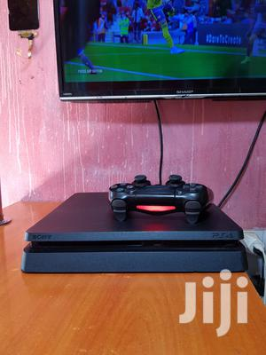 Sony Playstation 4 Slim   Video Game Consoles for sale in Nairobi, Nairobi Central