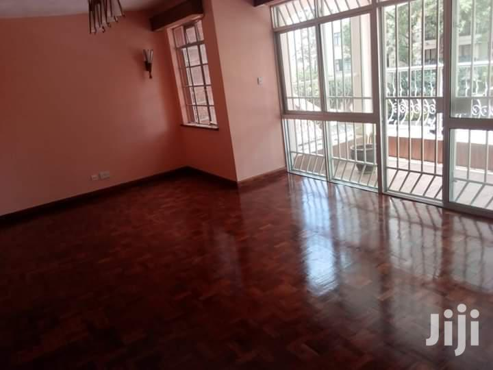To Let 3bdrm With Dsq at Kilimani Nairobi Kenya | Houses & Apartments For Rent for sale in Kilimani, Nairobi, Kenya