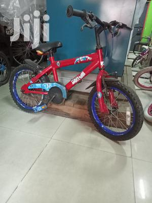 Ex Uk Size 16 for 5 Yr Old | Sports Equipment for sale in Nairobi, Nairobi Central