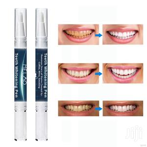 Teeth Whitening Pen   Bath & Body for sale in Nairobi, Nairobi Central