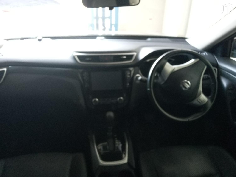 Nissan X-Trail 2014 Black | Cars for sale in Changamwe, Mombasa, Kenya