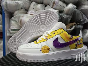 Airforce Dior | Shoes for sale in Nairobi, Nairobi Central