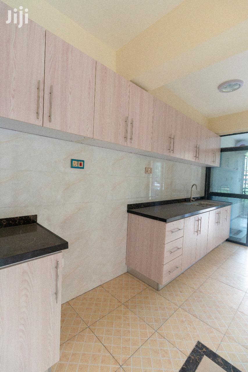 To Let 2bdrm at Kilimani Nairobi Kenya | Houses & Apartments For Rent for sale in Kilimani, Nairobi, Kenya