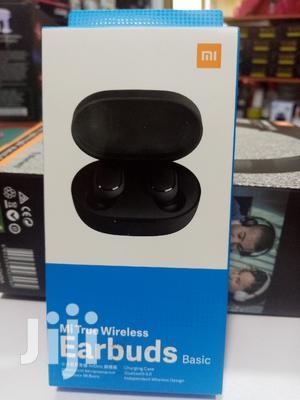 Mi True Wireless Earbud | Headphones for sale in Nairobi, Nairobi Central