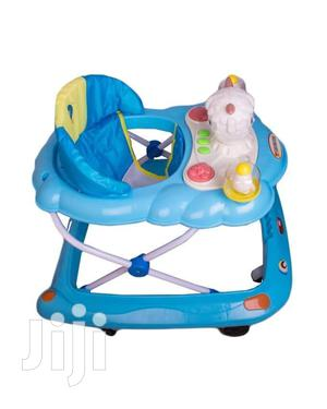 Baby Walkers   Children's Gear & Safety for sale in Nairobi, Ngara