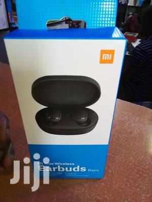 Mi True Wireless Earbuds | Headphones for sale in Nairobi, Nairobi Central