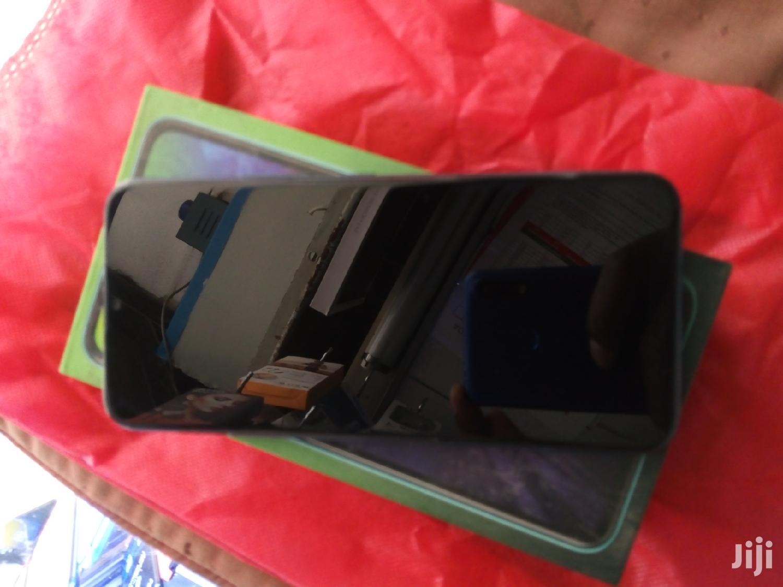 Itel P36 16 GB Black | Mobile Phones for sale in Nairobi Central, Nairobi, Kenya