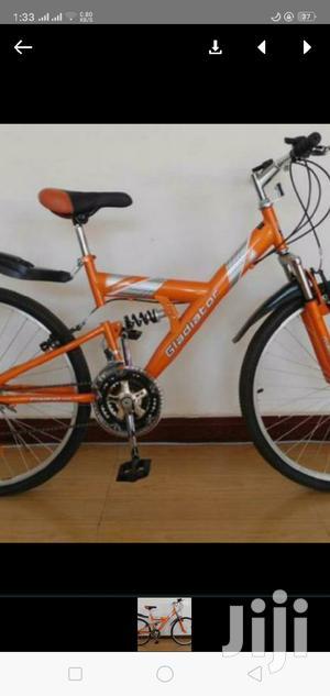 Gladiator Mountain Bike Size 26 | Sports Equipment for sale in Nairobi, Nairobi Central