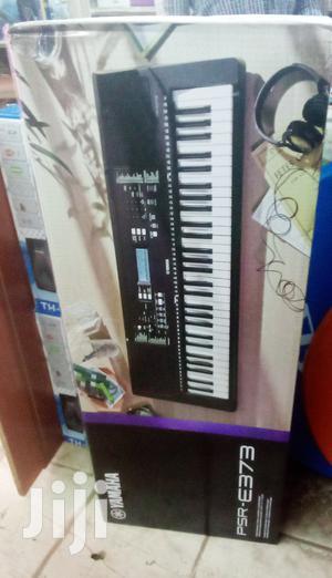 Yamaha Keyboard PSR E373 | Musical Instruments & Gear for sale in Nairobi, Nairobi Central
