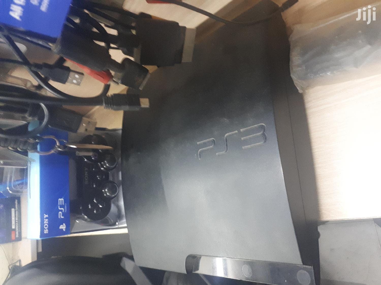 PLAYSTATION 2 | Video Game Consoles for sale in Nairobi Central, Nairobi, Kenya