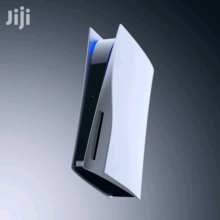 Archive: Sony Playstation 5