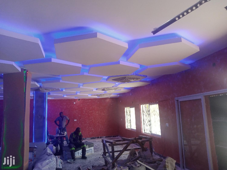 Interior Design   Building & Trades Services for sale in Kisauni, Mombasa, Kenya