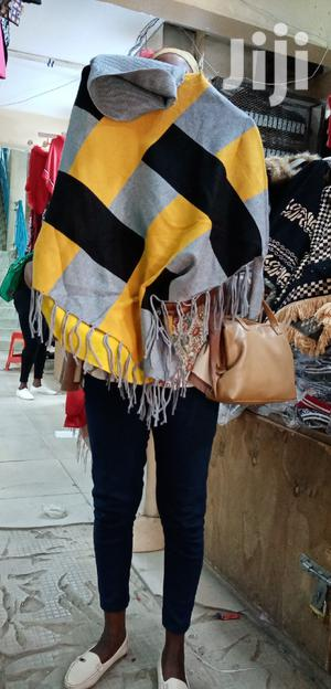 Ladies Ponchos Available. | Clothing for sale in Nairobi, Makongeni
