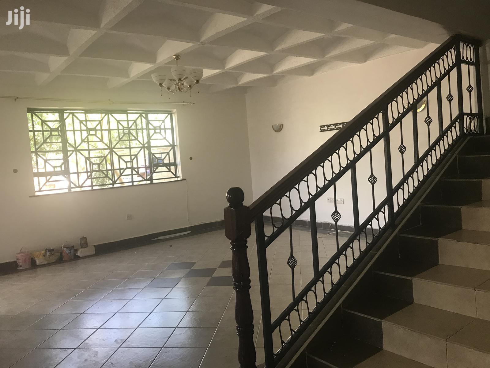 5bedroom Syokimau | Houses & Apartments For Rent for sale in Syokimau, Machakos, Kenya