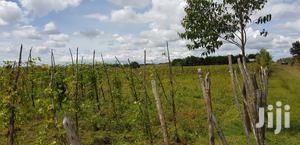 Prime 30 Acres Land for Sale in Kapseret in Eldoret   Land & Plots For Sale for sale in Uasin Gishu, Kapseret