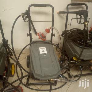 High Pressure Car Wash Machine   Vehicle Parts & Accessories for sale in Nairobi, Westlands
