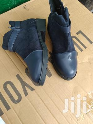 Ladies Boots | Shoes for sale in Nairobi, Ngara