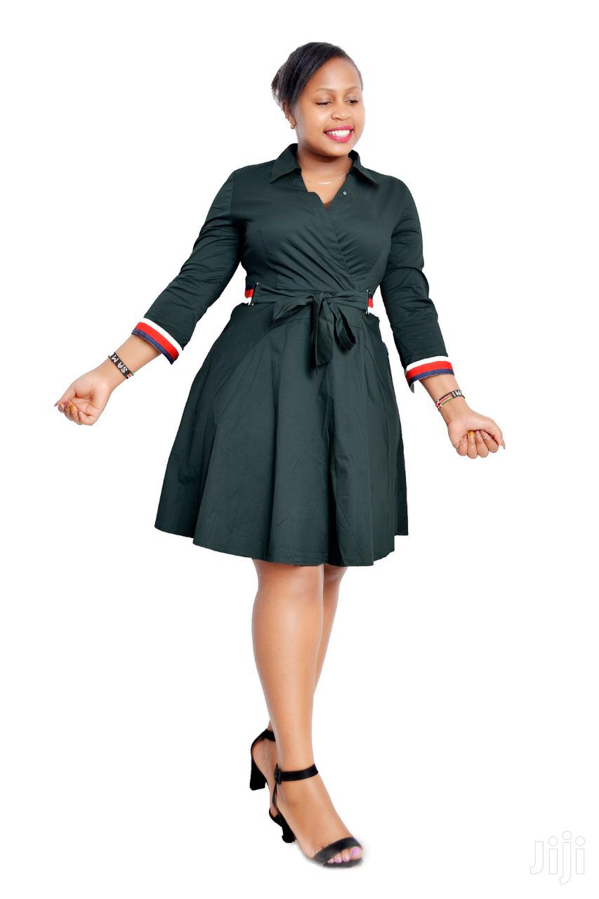 Quality Turkey Dresses | Clothing for sale in Nairobi Central, Nairobi, Kenya