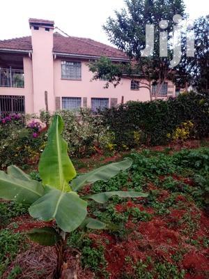 50x100 Plot.Ruaka(Kagongo/Karura Road) | Land & Plots For Sale for sale in Kiambu, Ruaka