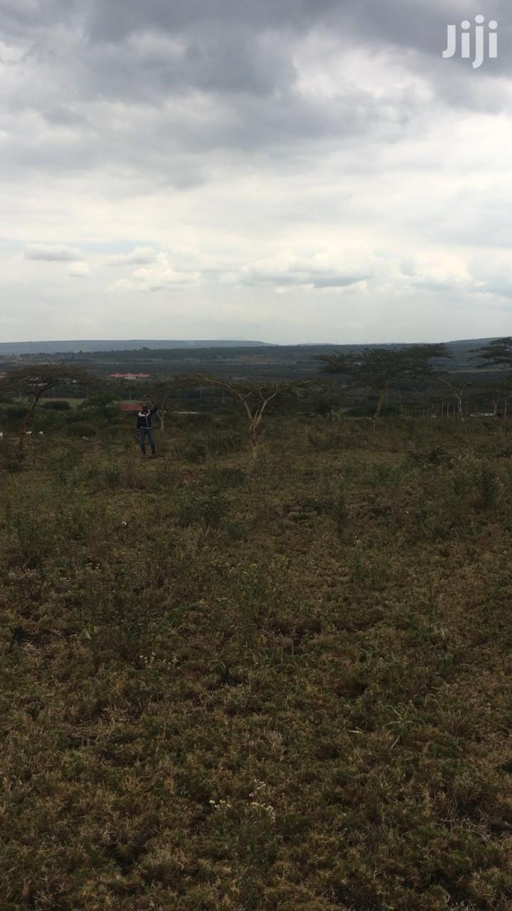 Prime Land On Sale! 50 By 100 At Ntashat, Ngong | Land & Plots For Sale for sale in Ngong, Kajiado, Kenya