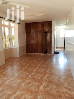 Four Bedroom Penthouse to Let in Nyali. | Houses & Apartments For Rent for sale in Mombasa, Nyali