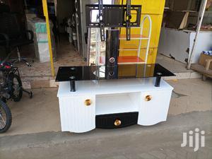 Tv Stands. | Furniture for sale in Nairobi, Embakasi