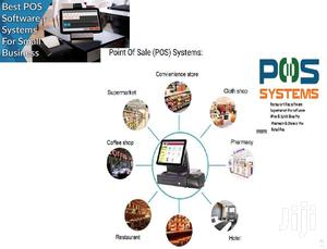 Hospital Management Software,Clinic Software,Pos Systems   Software for sale in Nairobi, Nairobi Central
