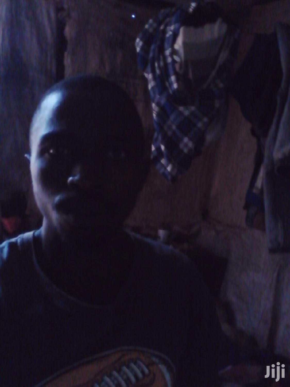 Natafuta Kazi Ya Shamba Boy Ama House Boy