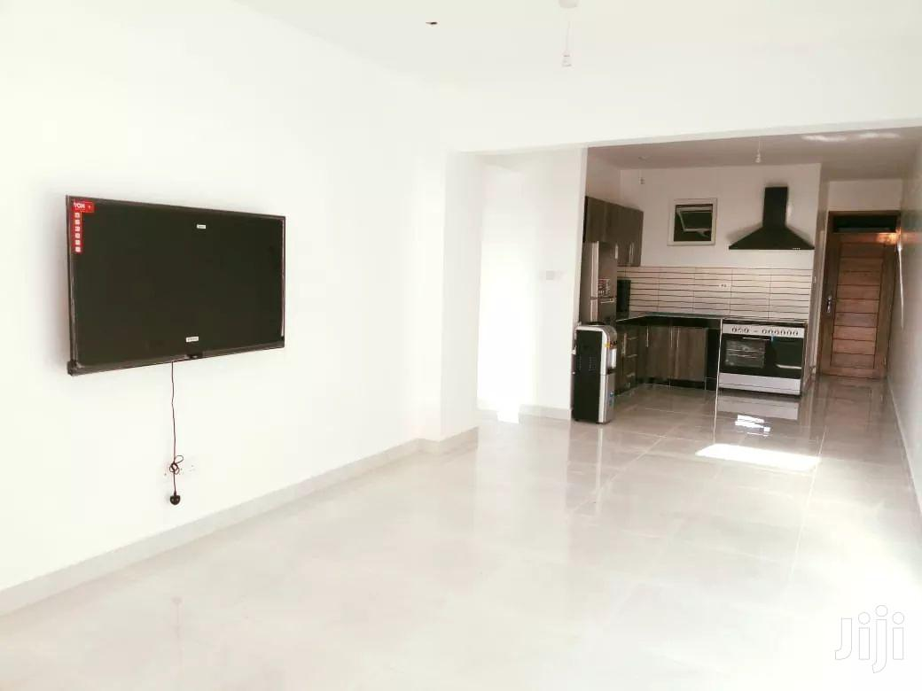 Two Bedrooms Apartment For Sale Mombasa, Kisimani | Houses & Apartments For Sale for sale in Nyali, Mombasa, Kenya