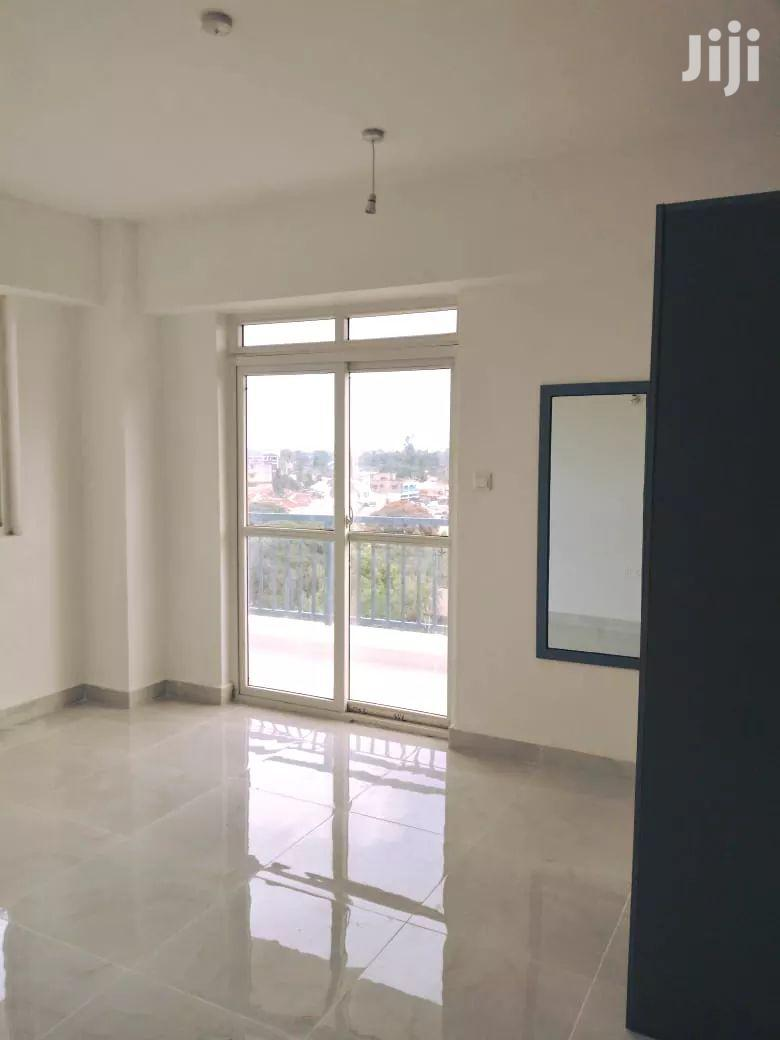 Two Bedrooms Apartment For Sale Mombasa, Kisimani